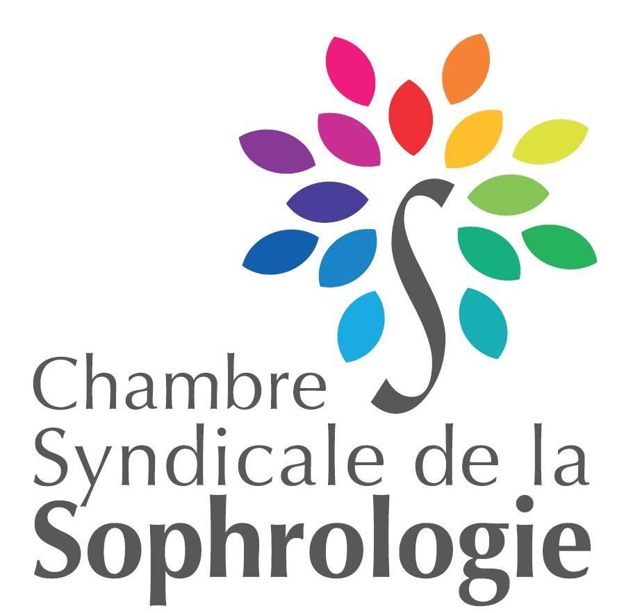 Qui suis-je ; un sophrologue proche Le Havre 10 - Sophrologue